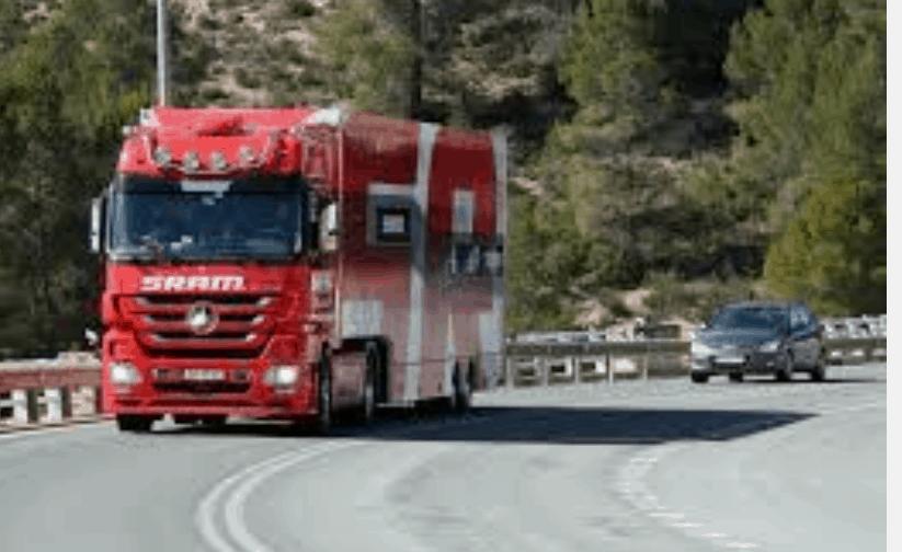 EMERGENZA CORONAVIRUS. Dall'Austria alla Slovenia frontiere interdette  al trasporto merci. Il governatore del FVG scrive a Di Maio
