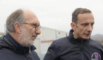 """Fvg, """"pronti a sostenere la cooperazione sociale"""" così il vice governatore Riccardo Riccardi. Incremento in regione dei positivi con quattro decessi più di ieri"""
