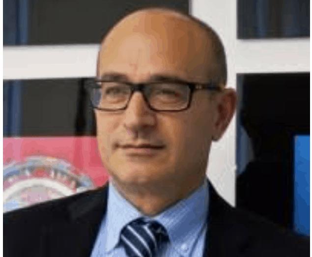 """Mondo Sanità. L'Italia riparte: """"Come gestiremo le cronicità?"""