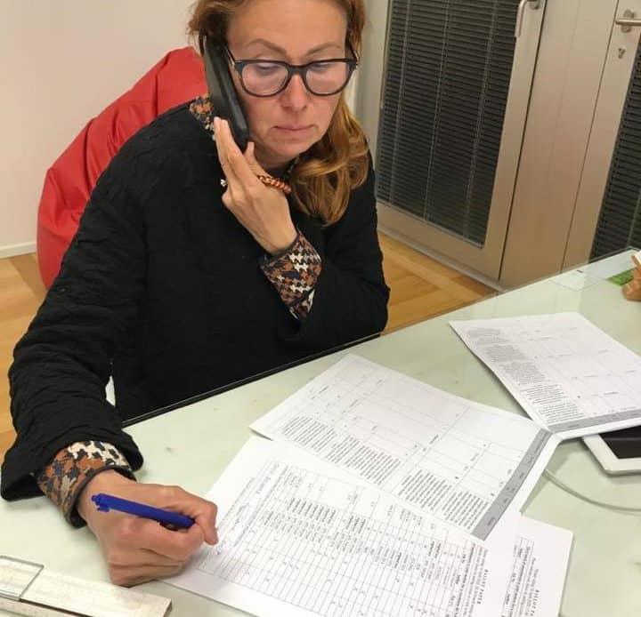 """Voucher al posto dei biglietti aerei e corridoi europei, europarlamentare della Lega Rosanna Conte: """"Turismo penalizzato"""""""