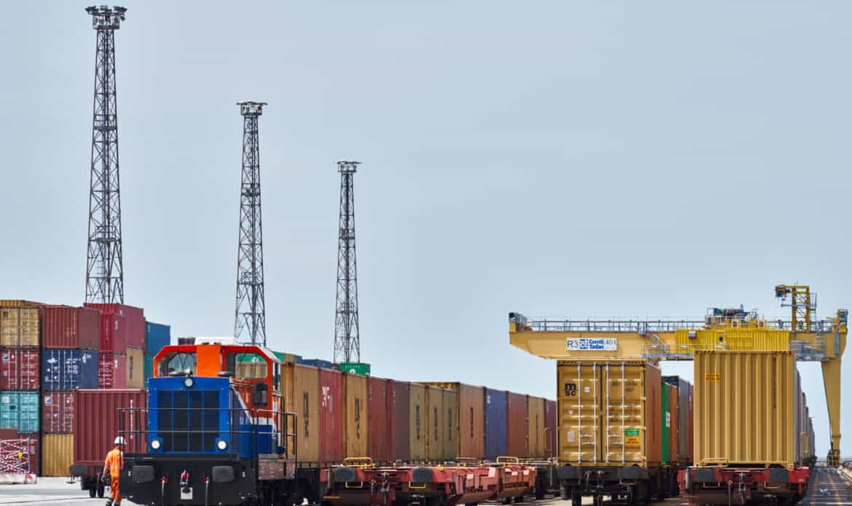 Porto di Trieste: nuove soluzioni per la logistica durante il covid-19