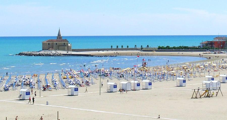 """Turismo, dai ministri europei l'ipotesi di """"corridoi a prova di coronavirus"""" che taglierebbero fuori l'Italia. Protestano l'europarlamentare Rosanna Conte e l'assessore regionale Caner"""