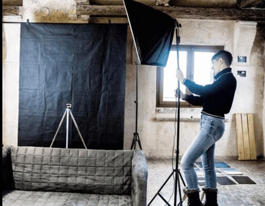 Covid-19, l'Arte riparte ma Biennale Architettura sta un anno in quarantena