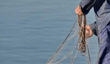 Pesca, va a fondo il sistema ittico veneziano