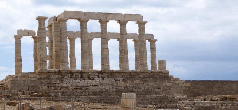 Evitati anche dalla Grecia. E la colpa di chi è? Nostra