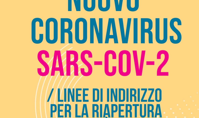 Veneto e Friuli VG: ecco le linee guida dei governatori per ripartire