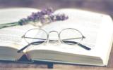 Capote a sangue freddo: un romanzo-verità
