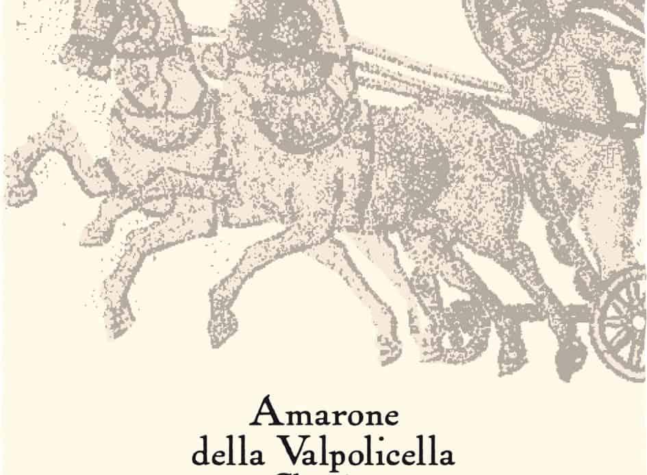 Villa romana in Valpolicella, località e mosaici portati alla ribalta nel 2011 da Cantina Valpolicella Negrar