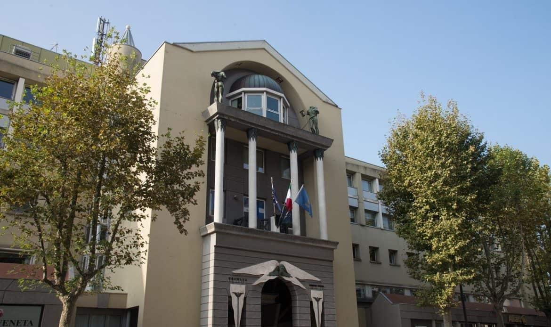 """Potenziato l'accordo """"Liquidity Facility"""" tra Friulia e la Civibank di Cividale per il sostegno alle piccole e micro imprese"""