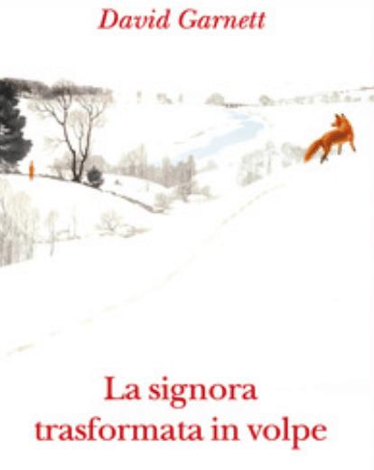 Un libro per l'estate. Le letture suggerite da Fastbook