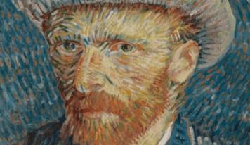 In mostra a Padova. Van Gogh, i colori della vita