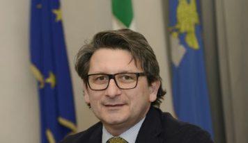 D'Agostino decaduto dall' Anac da presidente dell'Autorità Portuale di Trieste, ora a rischio di commissariamento