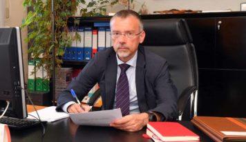 Damico nominato direttore generale di Autovie Venete. La decisione assunta oggi dal Cda presieduto da Paniz