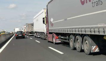 """UE, approvato il pacchetto mobilità. Conftrasporto: """"Passo importante verso la concorrenza leale"""""""