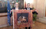 Organizzazione mondiale del Turismo: Veneto meta sicura