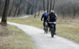 Veneto, completata la mappatura degli itinerari ciclabili