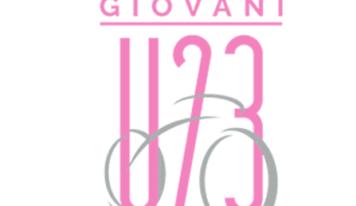 """Presentato il Giro d'Italia U23.  Otto tappe e la novità della maglia bianca firmata """"Aido"""""""