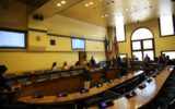 Consiglio del Veneto. Ciambetti: legislatura dei record.  Finco lancia il monocolore leghista