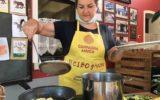 Coldiretti. Bonus salva ristoranti sostiene il patrimonio agroalimentare veneto