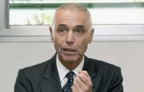 """L'intervista. Giorgio Palù, virologo e microbiologo: """"Covid-19, non abbassare la guardia, facciamo tesoro della lezione"""""""