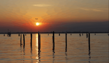 Vivificazione delle lagune, negli anni investimenti per milioni