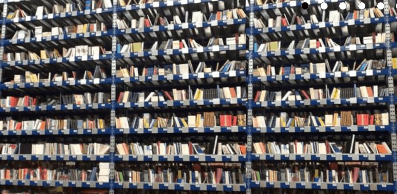 Libri per ogni età: dal coronavirus ai personaggi di fantasia