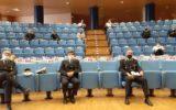 Covid-19, Fvg consegna gli economi ai comandanti della polizia locale
