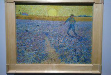 A Padova arriva Van Gogh. La vita, il colore, i tormenti