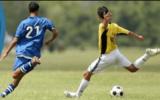 Sport e riabilitazione psichiatrica, ecco linee guida in 19 punti