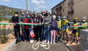Andare in bicicletta in Valpantena: ecco gli itinerari sicuri