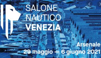 Nautica: il futuro di Venezia passa per questo settore. Al Salon approfondimenti e convegni