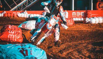 A Verona la prima fiera in presenza. Torna Motor Bike Expo