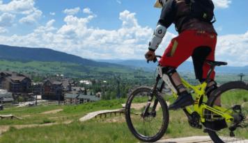 Giornata mondiale della bicicletta: pedale come scelta di vita