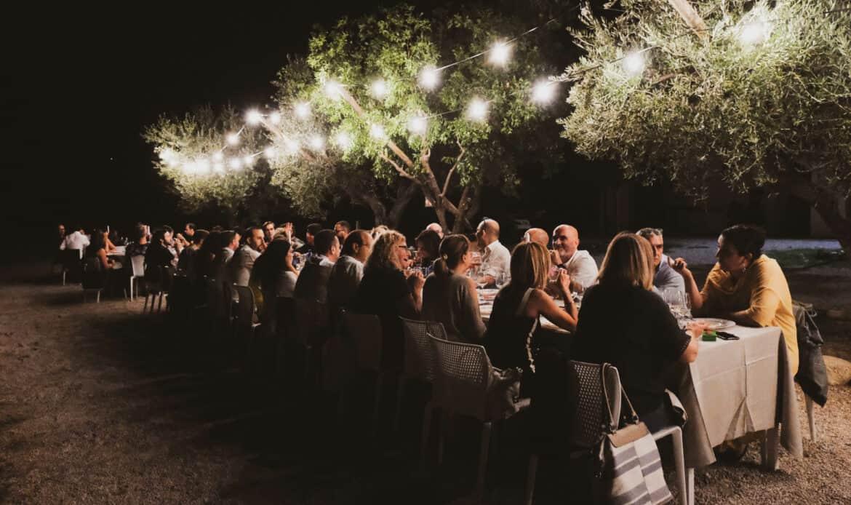 Abruzzo in cantina, tutti gli appuntamenti dell'estate