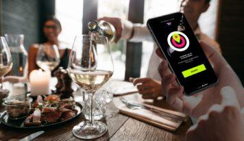 Milano wine week 2021, la tecnologia al servizio dei wine lovers