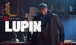 Lupin, la serie TV Netflix che riesplora i canoni del celebre ladro