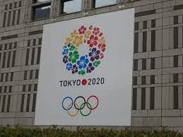 Olimpiadi, come nel 1982?