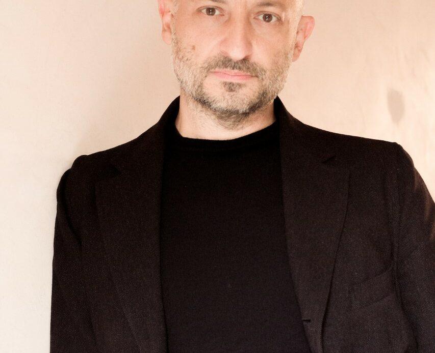 """Veneto """"the ideal set"""" per il premio Oscar Gabriele Salvatores"""