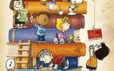 Da Saba a Foscolo, letture per i più piccoli