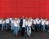 Solidaria, 40 appuntamenti tra arte, cultura e solidarietà