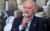 L'Onaf dà il benvenuto alla Nazionale italiana formaggi pronta per il mondiale spagnolo